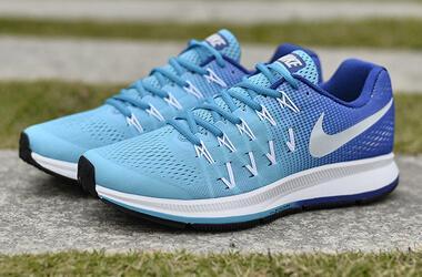 Giày Nike Zoom Pegasus